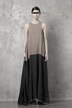 1000+ images about FASHION DESIGNER // Uma Wang on Pinterest ...