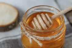 Health Breakfast, Breakfast Recipes, Dessert Recipes, Honey Recipes, Diet Recipes, Syrup Recipes, Greek Recipes, Honey Benefits, Greek Desserts