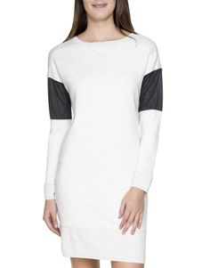 Food, Home, Clothing & General Merchandise available online! Cotton Sweater, Mothers, High Neck Dress, Sweaters, Dresses, Women, Fashion, Turtleneck Dress, Gowns