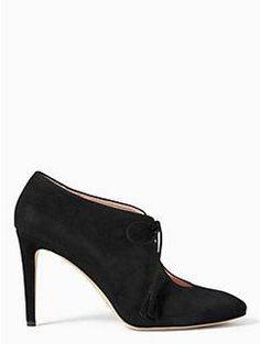 7e4786d16c18 madelaine heels by kate spade new york