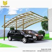 11 Best Car Canopy Images In 2017 Car Canopy Cantilever