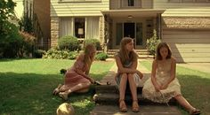 The Virgin Suicides | FilmGrab