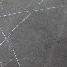 Pental Pietra Grey Honed Marble