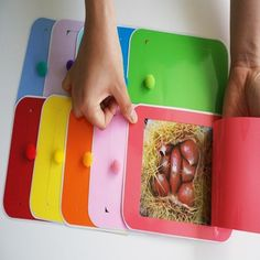 Preschool Arts And Crafts, Backyard For Kids, Plastic Cutting Board, Baby, Kids, Kids Yard, Baby Humor, Infant, Babies