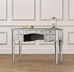 Ava Vanity | Desks & Vanities | Restoration Hardware Baby & Child