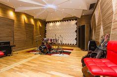 estúdios de gravação mais - Pesquisa Google