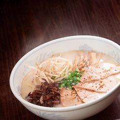 "Japan National Tourism Organization   Plan Your Trip   Shopping & Dining   Dining   Japanese ""B-class"" gourmet cuisine   Ramen"