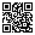 QR Mobile barcodes  Relatively new and very convenient way for the mobile users to access mobile content instantly.   What are they? QR (quick response) code is a mobile phone readable barcode used to get mobile content. Simply activate your barcode scanner on your smartphones, point and click. The barcode scanner utilizes the camera on your mobile phone to scan barcodes that are seen in magazines, newspapers, billboards, packaging, business cards and websites. Read more.
