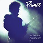 "The Prince Estate, in collaboration with Warner Bros. Records, has now released the original version of the iconic song ""Nothing Compares 2 U"" in limited edition picture disc and black vinyl. Playlists, U Track, Susan Rogers, Prince Estate, Jazz, Cloud Drive, Warner Music Group, Original Version, Music Magazines"