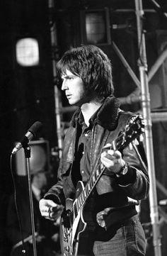 the Man. the Myth. the Legend. Clapton     Ready Steady Go, Sept. 1966.