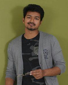7 Best Vijay Style images in 2018 | Vijay actor, Cute actors