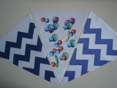 Fabric Bunting Blue Chevron Party Balloon Combo by customflag, $19.00 Custom Feather Flags, Custom Flags, Fabric Flag Banners, Fabric Bunting, Game Of Thrones Flags, Military Homecoming Signs, Funny Flags, Wedding Flags