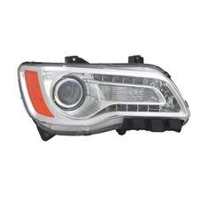 TYC 20-9217-00 Chrysler 300 Right Replacement Head Lamp TYC http://www.amazon.com/dp/B00EU1QITM/ref=cm_sw_r_pi_dp_Rb9Swb0CC5835