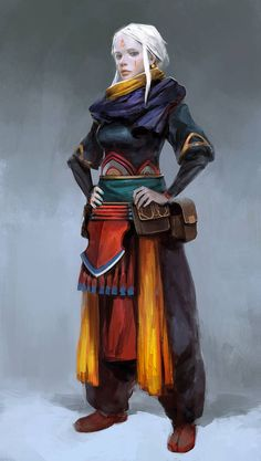 New Concept Art Portrait Female Characters Ideas Fantasy Character Design, Character Design Inspiration, Character Concept, Character Art, Concept Art, Dungeons And Dragons Characters, Dnd Characters, Fantasy Characters, Female Characters