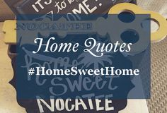 At Nocatee, there truly is no place like home!