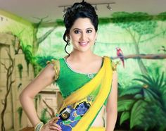 Miya George Gallery Stills, Miya George Stills, Pictures, Images, Wallpaper,  Miya George Video, Miya George Latest movies, Miya George facebook, Miya George twitter, Miya George Hot, age,  biodata, Miya George songs, Miya George navel show, Miya George saree stills, Miya George Bikini, Miya George Cute, Miya George hot songs, events, upcoming movies, wiki, Miya George amofinida, www.amofindia.com