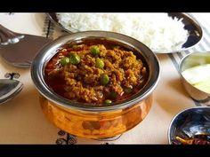 Indian Food Recipes, Gourmet Recipes, Healthy Recipes, Ethnic Recipes, Tofu Recipes, Kitchen Recipes, Healthy Meals, Cooking Recipes, Recipes