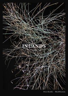 Poster-INLANDSweb