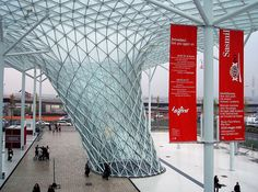 Milan Announces the World's Largest Solar Rooftop Array