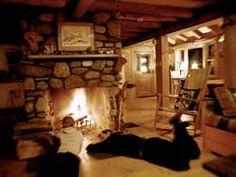 Eden Mountain Lodge (Larkspur) $225  3:38 http://www.vrbo.com/110462ha