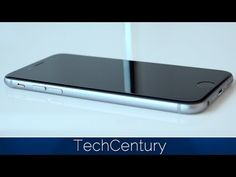 iphone 6 review in long term #iphone6 #long #term #review #4k