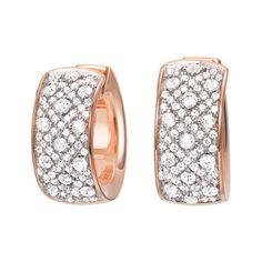 Esprit Collection Ohrschmuck Megara #esprit #jewelry Jewelry Accessories, Gemstone Rings, Wedding Rings, Engagement Rings, Gemstones, Bags, Collection, Fashion, Rings