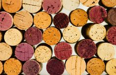 Cork taint in wine 'suppresses' sense of smell - Decanter Wine News, Decanter, Biodegradable Products, Wines, How To Find Out, Champagne, Critic, Scientists, Bottles