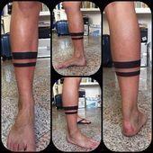 maori tattoos about Piercings, Maori Tattoos, Moda Emo, Legs, My Favorite Things, Moda Masculina, Tattoo Maori, New Fashion, Peircings