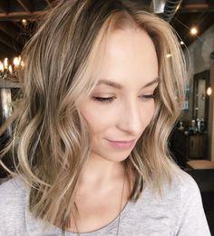 Hair inspo, bronze,