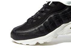 cheap for discount 0657b 94186 Nike Air Max 95 Junior   JD Sports