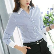 Girl Outfits, Fashion Outfits, Womens Fashion, Work Fashion, Formal Wear, Shirt Blouses, Blouse Designs, Street Style, Suits