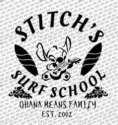 Cricut Craft Room, Cricut Vinyl, Cricut Stencils, Disney Sign, Disney World Outfits, Cute Shirt Designs, T Shirt Time, Vinyl Monogram, Disney Crafts