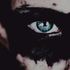 American Horror Story Series, Ivar The Boneless, Game Of Survival, Detroit Become Human, Life Is Strange, God Of War, Character Aesthetic, Arya Stark, Dragon Age