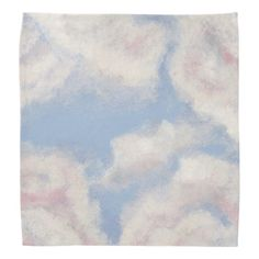 OPEN SKY! KERCHIEF  Original paintings can be found for sale through my Amazon store at: http://www.amazon.com/shops/artmatrix or you can make direct arrangements for them through me. JMO Zazzle designs: http://www.zazzle.com/thewhippingpost?rf=238063263784323237 To help an artist, you can donate here: http://www.gofundme.com/6am6lg