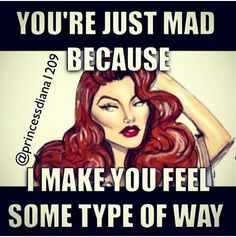 Isn't this the truth Quotes About Haters, Bitch Quotes, Me Quotes, Funny Quotes, Funny Memes, Jealousy Quotes, Badass Quotes, Funny Shit, Make You Feel