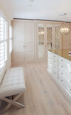 Complete Size Of Dressing Room Mirror Ideas Little Vanity Table Medium With Furniture Amusing Drawers Modern Layout Contemporary Establish. Girls Dressing Room, Small Dressing Rooms, Dressing Room Decor, Dressing Room Closet, Bedroom Closet Design, Closet Designs, Bedroom Storage, Bedroom Wardrobe, Built In Wardrobe