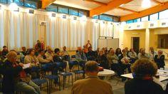 Montecastelli Viva: Castelnuovo Val di Cecina: un territorio dalle mol...