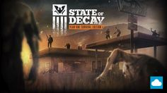 [NUUVEM] State of Decay YOSE Edition R$55,90 - Só para Windows