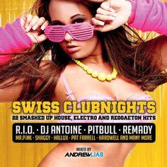 Descargar PACK DE REMIX JUNIO 2013 - Clubnights free   PACK REMIX INTROS CUMBIAS DJ CHICHO   My Zona DJ Premium
