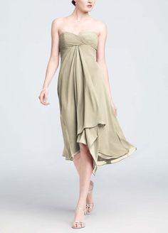 2 chainz dress style 83690