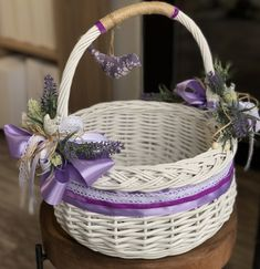 Wedding Gift Baskets, Wedding Gift Wrapping, Creative Gift Wrapping, Basket Gift, Indian Wedding Gifts, Tea Cup Art, Flower Girl Basket, Pottery Designs, Basket Decoration