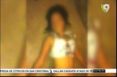La Policía Profundiza las Investigaciones de Joven que apareció ahorcada en casa de un amigo
