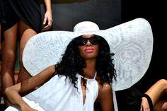 According To Jerri: Spero Villioti | Mercedes Benz Fashion Week Cape Town Spring Summer 12-13