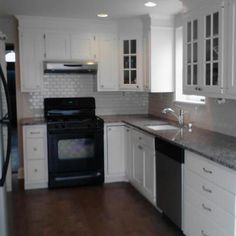 Decorator's White Paint Color  Home Interiors  Pinterest  Paint Interesting Lowes Kitchen Cabinets White 2018