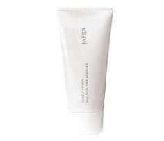 Makeup Primer Base para Maquiagem Facial