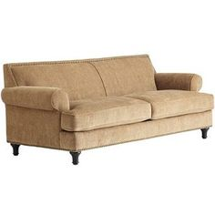 Sofas & Loveseats : Upholstered Seating | Pier 1 Imports