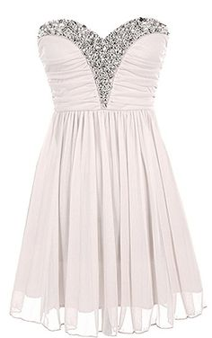 Iced Princess Dress by Rickety Rack
