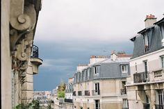 France. - Double click on the photo to get or sell a travel guide to #France