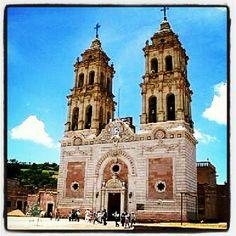 Temastian, Jalisco MeXico. El Senor de Los Rayos by salbreceda