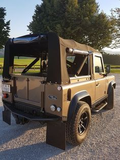 Land Rover Open air, very nice. Land Rover 88, Land Rover Series 3, Land Rover Defender 110, Defender 90, Landrover Defender, Swiss Cars, Best 4x4, International Scout, 4x4 Trucks